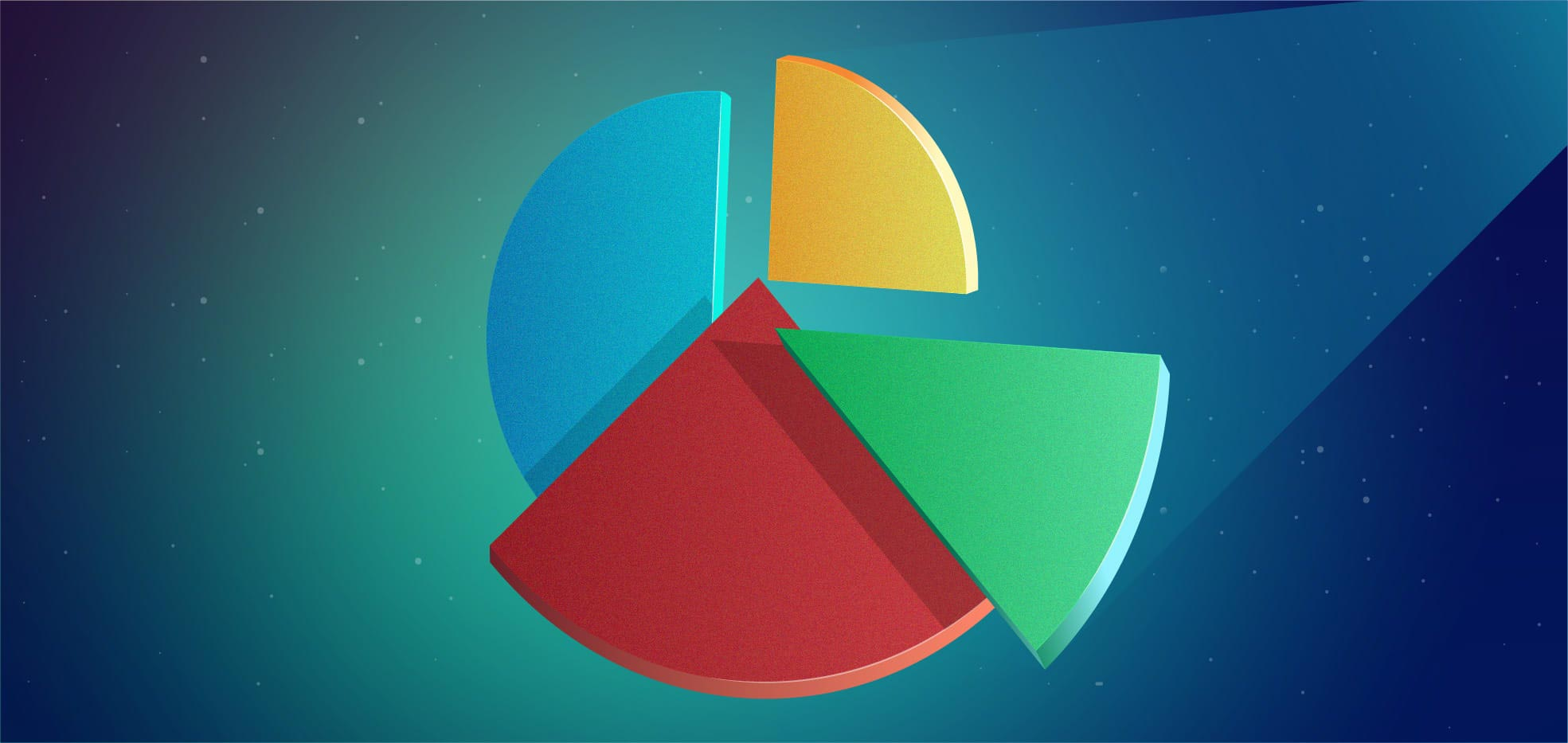 our Pie Chart Questions Answered here
