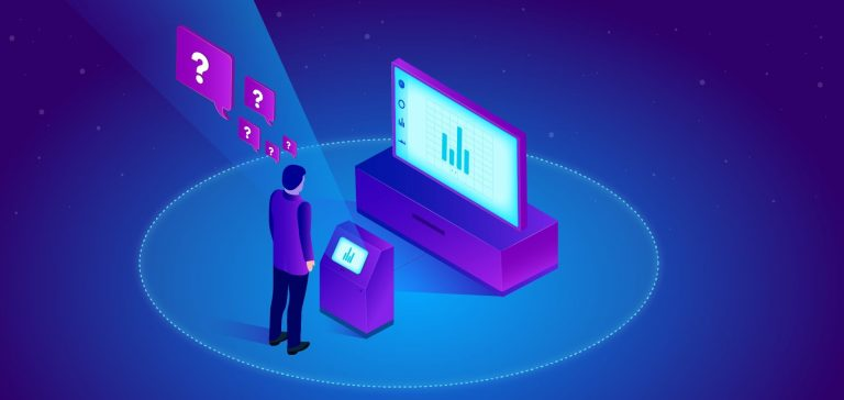 5 Questions to Ask Yourself Before Creating a Dashboard