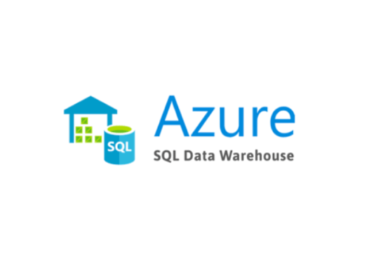azure-sql-data-warehouse-logo.png
