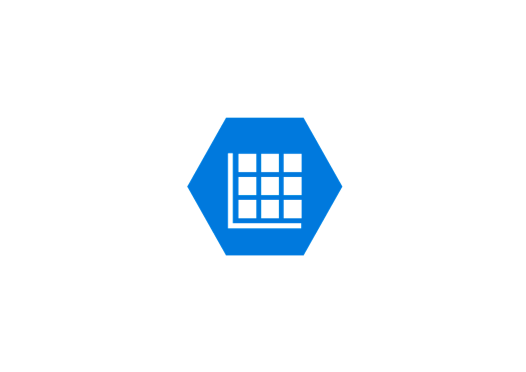 azure-tables