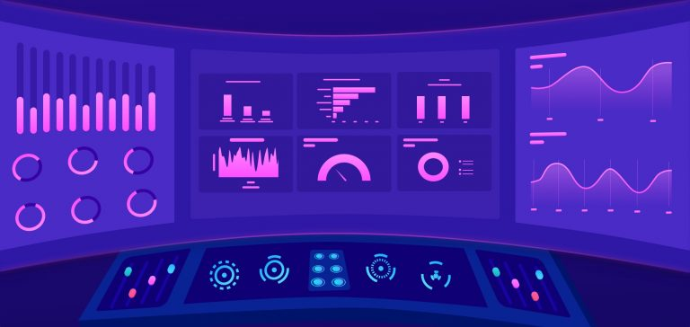 Improve Dashboard Performance by Optimizing Data Access