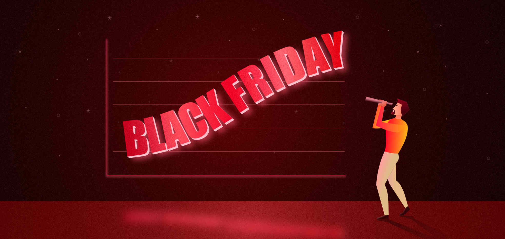 Black Friday Sales - Revealing data insights