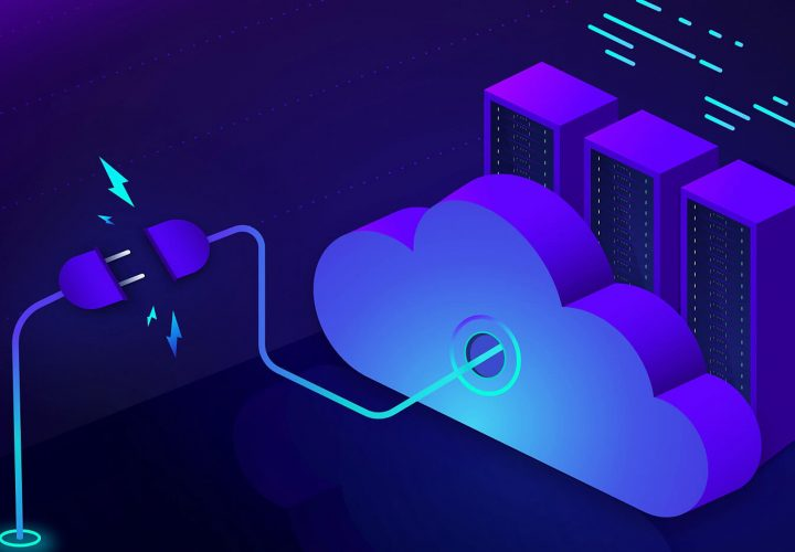 Integration with Cloud Hub Data Connectors