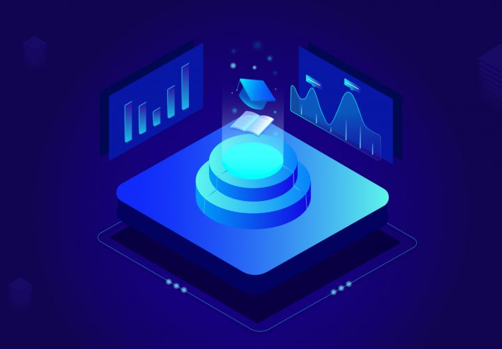 Role of Predictive Analytics in Transforming Education