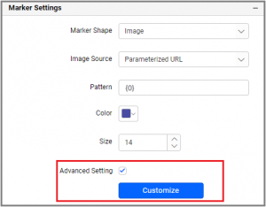 BingMaps-AdvancedSettings