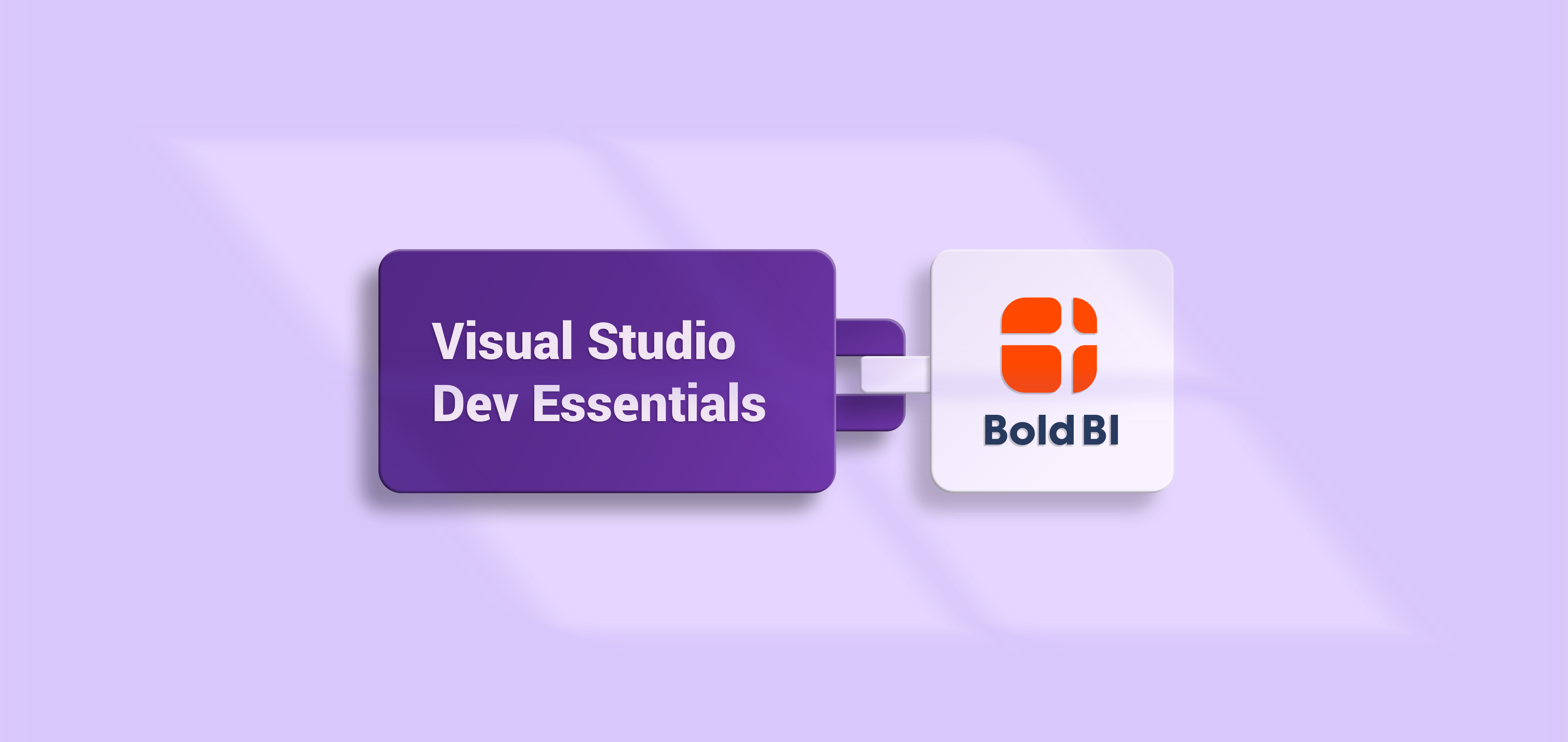 Bold BI now part of Microsoft Visual Studio Dev Essentials - Blog