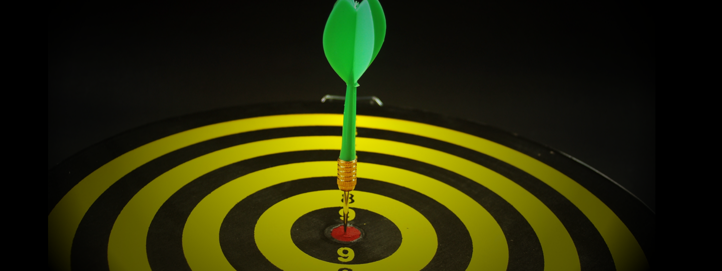Accuracy-Data Quality Management in Business Intelligence