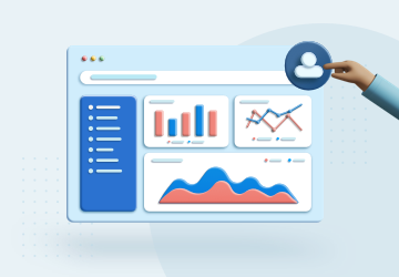 Empower Your Customers with Embedded BI - Whitepaper