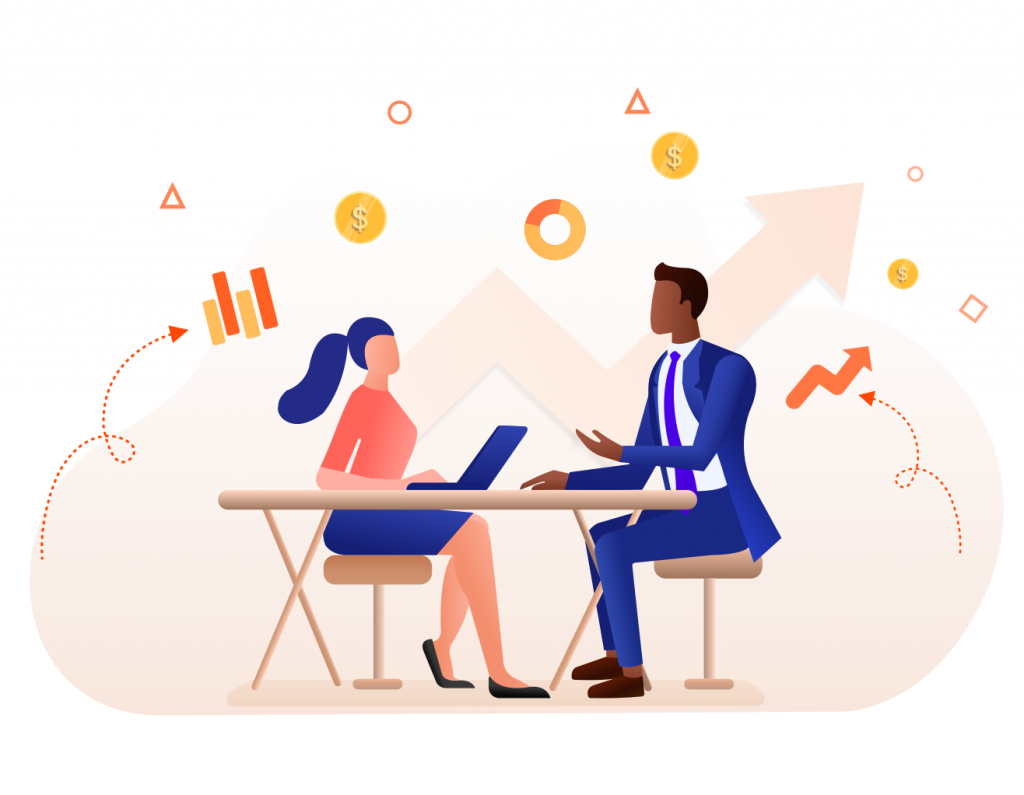 Become a Partner – Partnership Opportunities