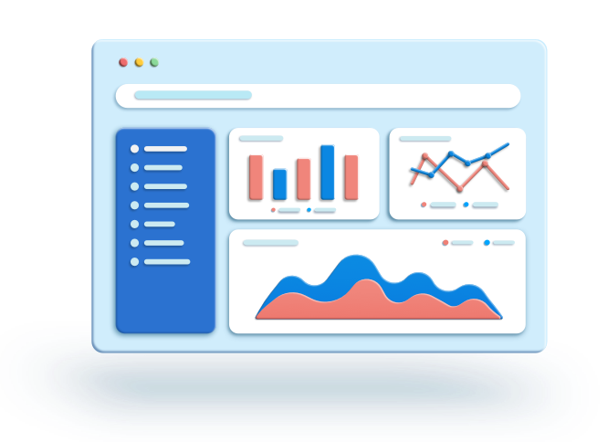 Empower Your Customers with Embedded BI
